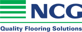 NCG - Quality Flooring Solutions